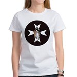 Knight Hospitaller Women's T-Shirt