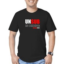 UnSub T-Shirt