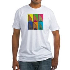 Flatiron bldg Shirt