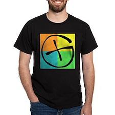 Geocaching T-Shirt T-Shirt