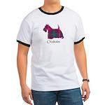 Terrier - Chisholm Ringer T