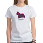 Terrier - Chisholm Women's T-Shirt