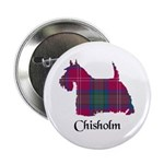 Terrier - Chisholm 2.25
