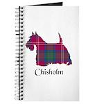 Terrier - Chisholm Journal