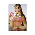 Shringar (Beauty) Vertical Magnets (10 pack)