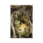Hansel and Gretel Vertical Magnets (10 pack)