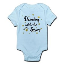 Dancing with the Stars Body Suit
