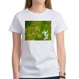 Kukui Tree with Nuts Tee
