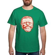 Teddy Grin T-Shirt