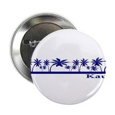 "Kauai 2.25"" Button (100 pack)"