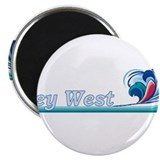 "Cute Largo 2.25"" Magnet (10 pack)"