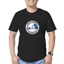 Virginia Chesapeake Mission - LDS Mission Gifts T-