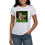 Butterfly pic Women's T-Shirt