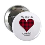 Heart - Campbell of Ardmaddie 2.25