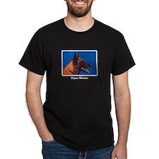Malinois Box T-Shirt