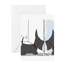 Friend Greeting Cards
