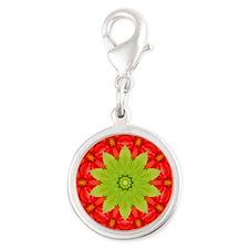 Metaphysical Parent Gifts Tile Coaster
