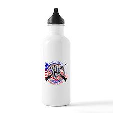 Molon Labe 390 Water Bottle