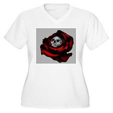A Dead Rose T-Shirt