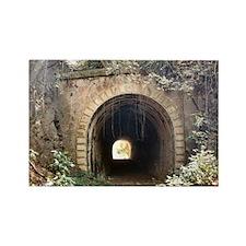 Tunel De Guaniquilla Magnets