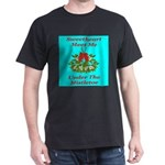 Sweetheart Meet Me Under The Dark T-Shirt