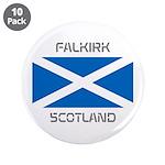 Falkirk Scotland 3.5