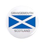 Grangemouth Scotland 3.5