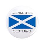 Glenrothes Scotland 3.5