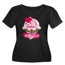 Nonna's Lil' Cupcake T