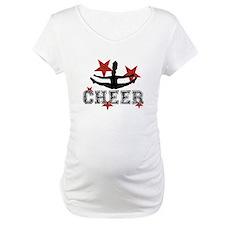 Cheerleader Shirt