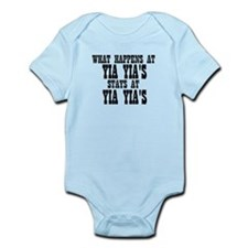 gilderoy Infant Bodysuit