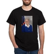 Virginia Foxx, Republican US Representative T-Shir