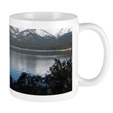 North Lake Tahoe, Incline Village Mug