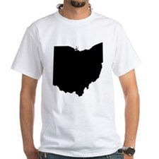 Cute Parma ohio Shirt