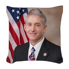 Trey Gowdy, Republican US Representative Woven Thr