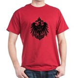 Cute Royal crest T-Shirt