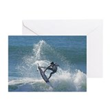SMB Greeting Cards (Pk of 10)