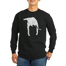 Elephant: T