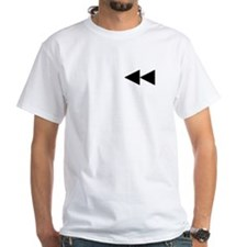 Cool Rewind Shirt