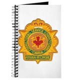 Canada Corrections Journal