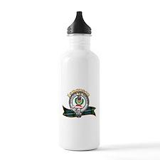 Ferguson Clan Water Bottle