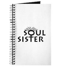 Soul Sister Journal