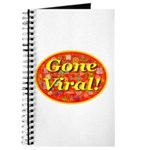 Gone Viral Journal