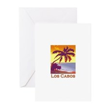 Cute Cabo Greeting Cards (Pk of 10)