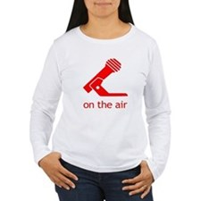 Cute Radio T-Shirt