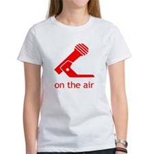 Cool Radio dj Tee
