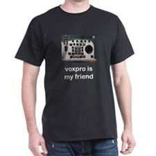 VoxPro T-Shirt