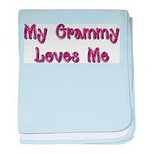Grammy.jpg baby blanket