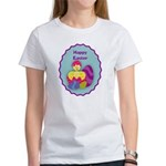 EASTER EGG Women's T-Shirt