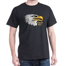 Eagle Eye 9-Ball T-Shirt